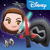 Disney Emoji Blitz avec Star Wars