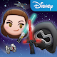 Disney Emoji Blitz – The Lion King