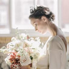 Bryllupsfotograf Tatyana Sozonova (Sozonova). Bilde av 28.05.2018