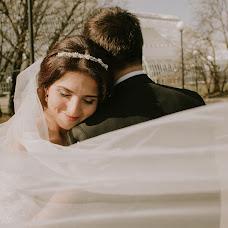 Wedding photographer Darya Polo (dariapolo). Photo of 01.06.2017
