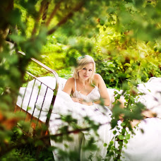 Wedding photographer Irina Koroleva (fototallinn). Photo of 11.05.2015