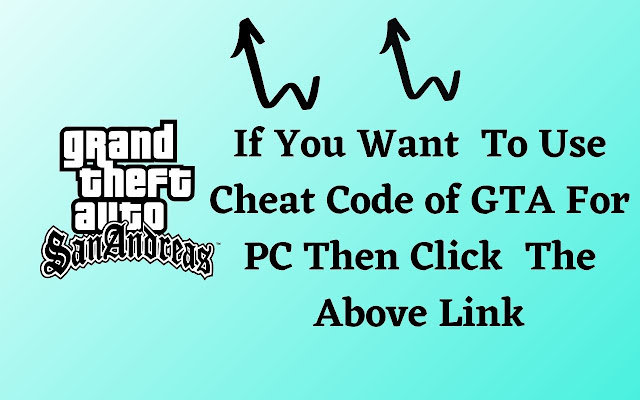 GTA Xbox One cheats PS4,Cheats Lists