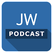 JW Podcast (deutsch)