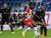 Anderlecht in afrondende fase voor nieuwe speler: dit is zijn aankoopoptie na huur
