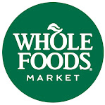 Logo for Whole Foods Market - HVR