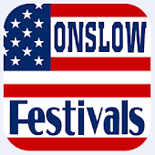Onslow County Festivals