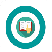 O-Level Necta Exams Android APK Download Free By Vidfone