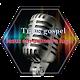 Rádio Trans Gospel Download on Windows