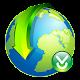 Best IDM Video Downloader Free