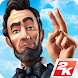 Civilization Revolution 2 - Androidアプリ