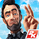 Civilization Revolution 2 (game)