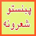 Pashto Shairi icon