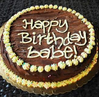 Best Birthday Cake Ideas Android Apps On Google Play - Good birthday cake ideas