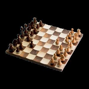 Ekstar Chess APK Cracked Download