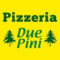 Pizzeria Due Pini - Finocchio icon