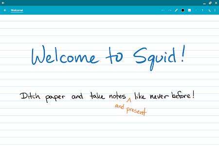 Squid EDU Bulk License 3.0