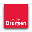 SuperBrugsen icon