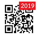 สแกนและสร้างคิวอาร์โค๊ด Barcode Scanner&Generator icon