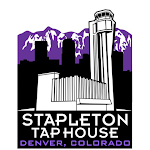 Logo of Stapleton Tap House Guardians Of The Craft!