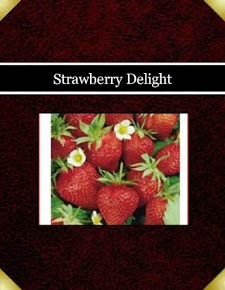 Strawberry Delight