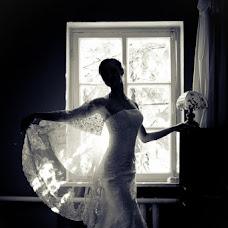 Wedding photographer Ilya Rusanov (illyarusanov). Photo of 27.11.2012