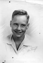 Photo: Patrick A. Tillery - 1930s