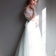 Wedding photographer Elena Eremina (2lenz). Photo of 26.02.2018
