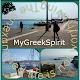 My Greek Spirit Mini Download on Windows