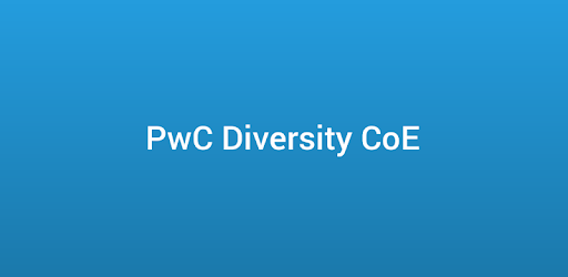 diversity of pricewaterhousecooper The latest tweets from pwc (@pwc) latest news and insights from and about the pwc worldwide network.