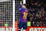 ? Mooiste goal ooit bij Barcelona: supporters kiezen voor pareltje van Messi
