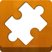 Best Jigsaw Puzzles Vol. 1
