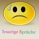 Traurige sprüche file APK Free for PC, smart TV Download
