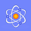 Learn Physics via Videos icon