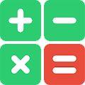 MathIT -Add,Subtract and Multiplication of Numbers