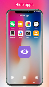 OS13 Launcher Mod Apk (Prime Features Unlocked) 7