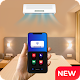 Remote Control for all AC Free