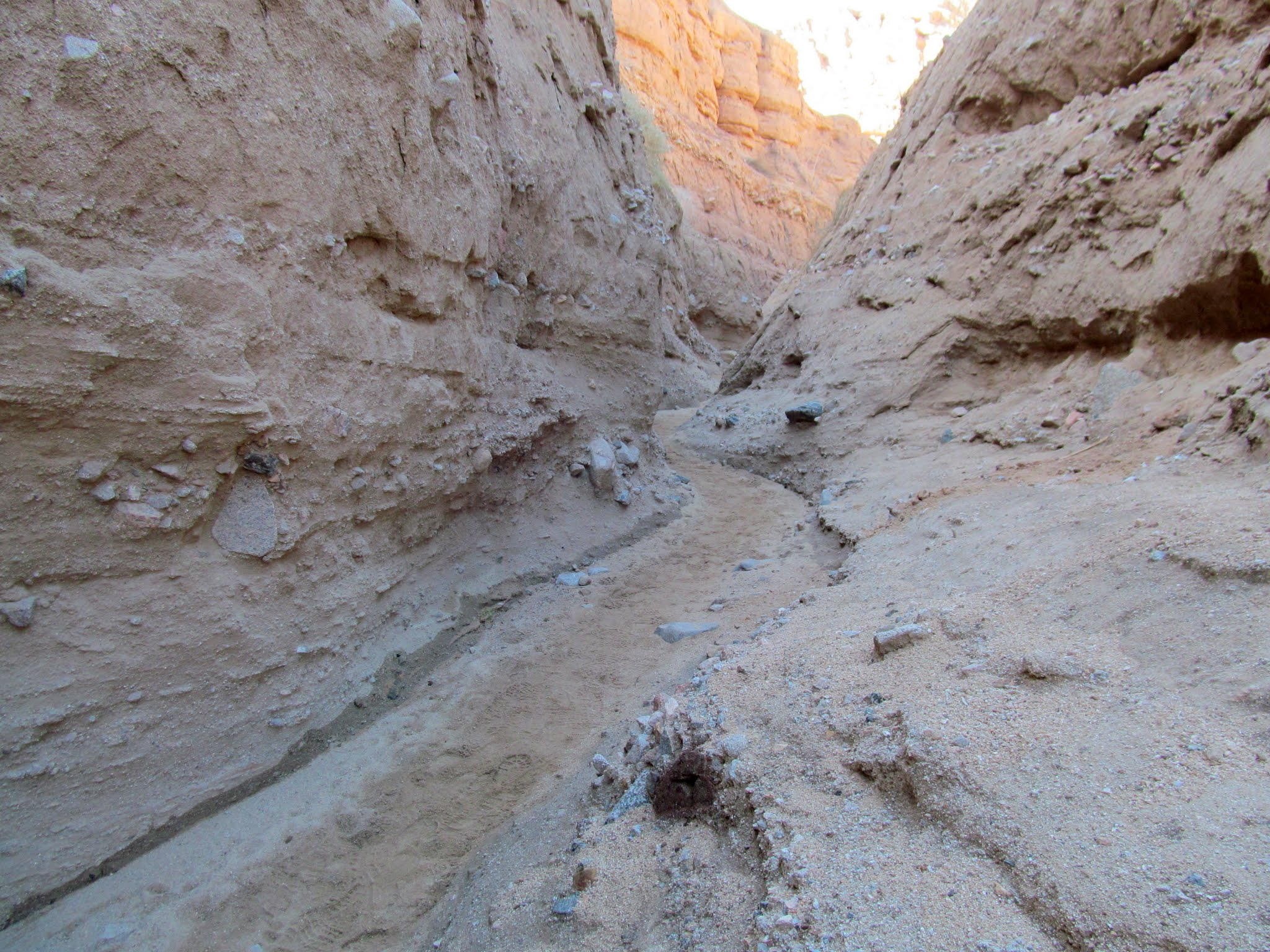 Photo: Ladder Canyon