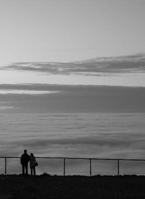 Mare di nuvole di francescosala