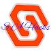SA Hacks Messenger (By- Sameer Arora) Icon