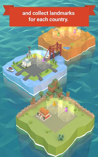 Age of 2048u2122: World City Building Games apkmr screenshots 18