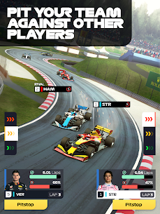 F1 Manager App Latest Version Download For Android and iPhone 6