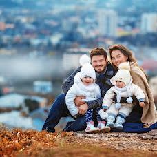 Wedding photographer Ilya Dvoyakovskiy (Fotomario). Photo of 07.02.2016