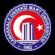 Download ÇÖMÜ Menü For PC Windows and Mac