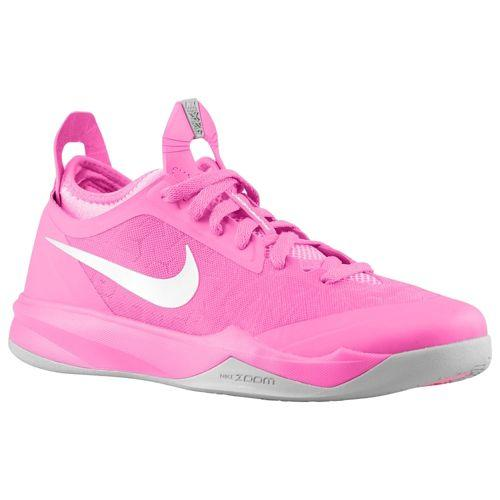 Coupon Codes for Foot Locker: The Best Basketball Shoes for Women