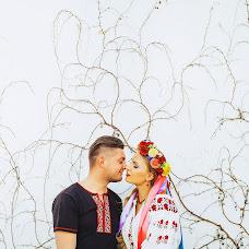 Wedding photographer Sergey Tisso (Tisso). Photo of 08.10.2014