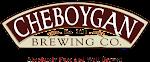 Logo of Cheboygan Blueberry Cream Ale