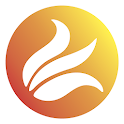 GoldHunt Education icon