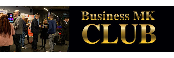 Business MK Club