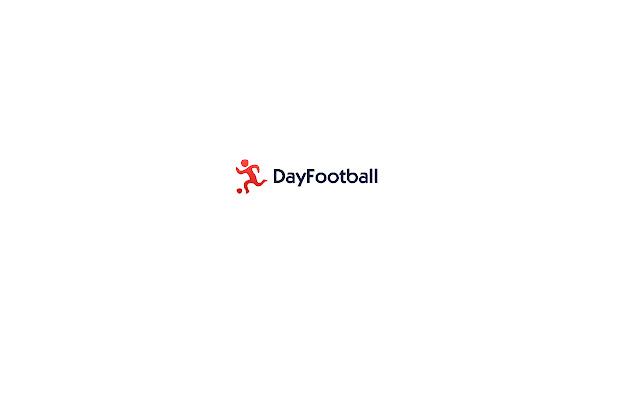 DayFootball