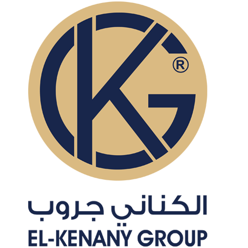 Elkenany Group - الكناني جروب file APK for Gaming PC/PS3/PS4 Smart TV